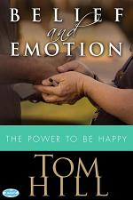 Belief & Emotion