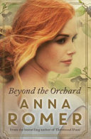 Download Beyond the Orchard Book
