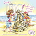 Fancy Nancy  Sand Castles and Sand Palaces PDF