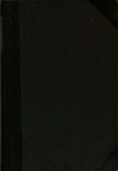 Болśhая энциклопедія: словарьь общедоступных свѣдѣній по всѣм отраслям знанія, Том 18
