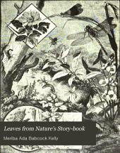 Leaves from Nature's Story-book: Volume 3