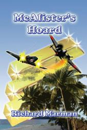McALISTER'S HOARD - Book 2 in the McAlister Line: A YA Book in the McAllister Line