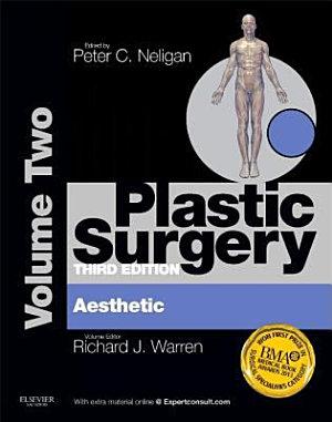 Plastic Surgery - Aesthetic