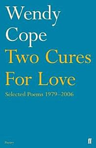 Two Cures for Love PDF