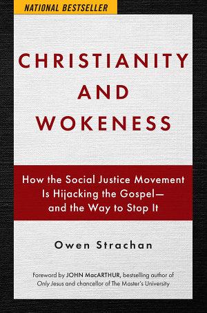 Christianity and Wokeness