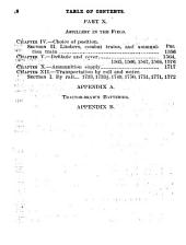 Provisional Drill Regulations for Field Artillery (4.7-inch Gun): United States Army, 1917
