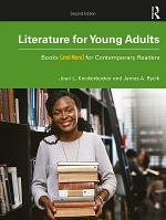 Literature for Young Adults