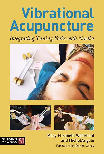 Vibrational Acupuncture