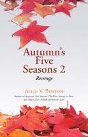 Autumn   S Five Seasons 2 PDF
