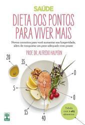 Dieta dos Pontos Para Viver Mais