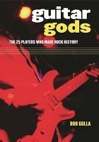Guitar Gods PDF