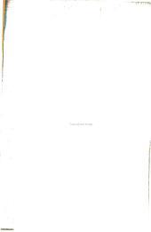Edmond de Pury