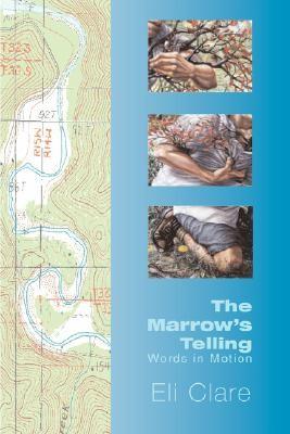 The Marrow's Telling