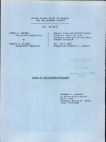 Yeager V  Miller PDF