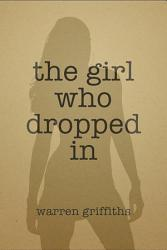 The Girl Who Dropped In PDF