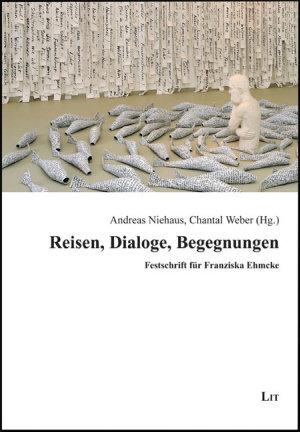 Reisen  Dialoge  Begegnungen PDF