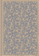 ESV Single Column Journaling Bible  Large Print  Cloth Over Board  Flowers  PDF