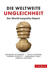 Die weltweite Ungleichheit PDF