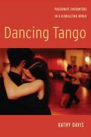 Dancing Tango PDF
