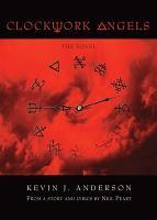 Clockwork Angels PDF