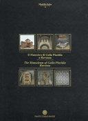 Il mausoleo di Galla Placidia a Ravenna PDF