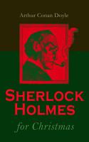Sherlock Holmes for Christmas PDF