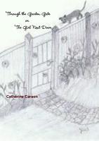 Through the Garden Gate or The Girl Next Door PDF