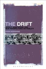 The Drift: Affect, Adaptation, and New Perspectives on Fidelity