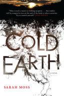 Cold Earth PDF