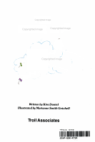 The Magic Kite PDF