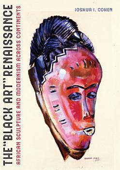 The Black Art Renaissance PDF