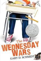 The Wednesday Wars PDF