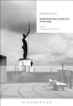 Global Modernists on Modernism PDF
