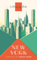 Letters of Note  New York PDF