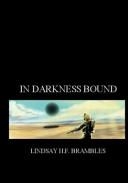 In Darkness Bound