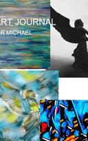 Sir Michael Art Journal