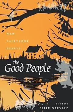 The Good People PDF