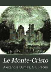 Le Monte-Cristo