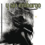 Y SIN EMBARGO Magazine #24, In-between the Net