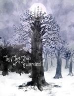 Long Lost Boys of Nowhereland