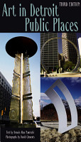 Art in Detroit Public Places PDF