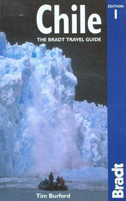 Mali PDF