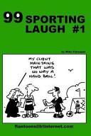 99 Sporting Laugh #1