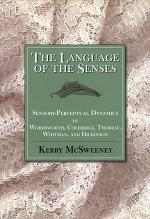 Language of the Senses