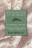 Language of the Senses PDF