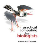 Practical Computing for Biologists PDF