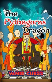 The Pythagoras Dragon