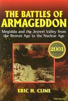 The Battles of Armageddon PDF