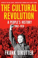 The Cultural Revolution PDF