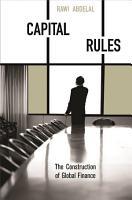 Capital Rules PDF